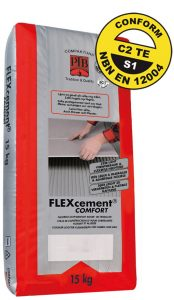 FLEXcement-COMFORT_grijs_25kg_simulatie-web_510x0