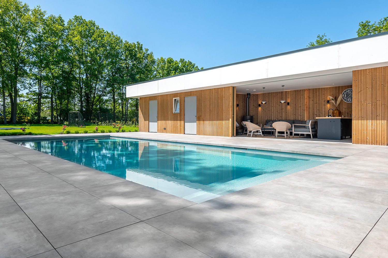 HIGHRES-StonesEnter-zwembad-31mei2021-(524)-HDR-Edit